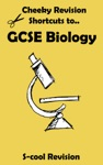 GCSE Biology Revision