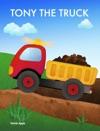Tony The Truck