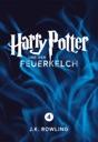 Harry Potter und der Feuerkelch von J.K. Rowling