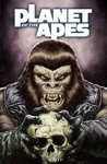 Planet Of The Apes Vol 1