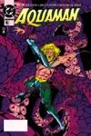 Aquaman 1994- 5