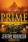 Prime A Jack Sigler Thriller