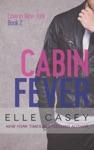 Love In New York Book 2 Cabin Fever