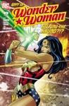 Wonder Woman 2006- 19