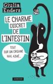Giulia Enders - Le Charme discret de l'intestin illustration