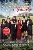 The Duck Commander Family