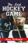 The Last Hockey Game