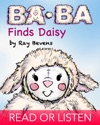 Ba-Ba Finds Daisy
