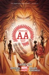 Avengers Arena Vol 2
