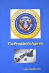 The Presidents Agenda