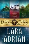 Dragon Chalice Series