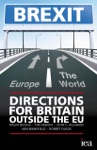 BREXIT Directions For Britain Outside The EU