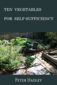 Ten Vegetables for Self-Sufficiency