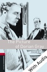 The Picture Of Dorian Gray - With Audio Level 3 Oxford Bookworms Library