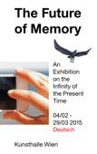 The Future of Memory - Deutsch