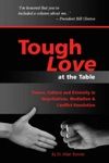 Tough Love -  Power Culture And Diversity In Negotiations Mediation  Conflict Resolution
