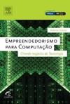 Empreendedorismo Para Computao