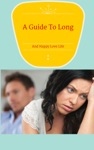 Fixing Your Marriage - A Guide To Long And Happy Love Life