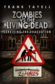 Zombies vs The Living Dead