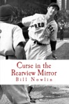 Boston Red Sox IQ The Ultimate Test Of True Fandom Volume II