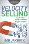 Velocity Selling