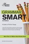 Grammar Smart 3rd Edition