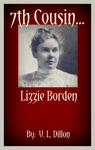 7th CousinLizzie Borden