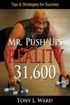 Mr Push-Ups Reality 31600