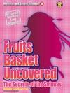 Fruits Basket Uncovered