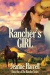 Ranchers Girl