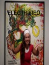 Electrified YA Paranormal Urban Fantasy