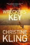 Wreckers Key