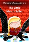 The Little Match Seller - Read Aloud