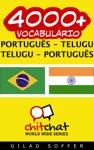 4000 Portugus - Telugu Telugu - Portugus Vocabulrio