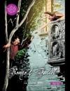 Romeo  Juliet The Graphic Novel - Plain Text