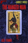 The Hanged Man Gabriels World