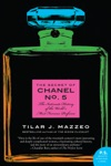 The Secret Of Chanel No 5