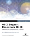 OS X Support Essentials 1010