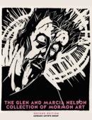 Glen Nelson - The Glen and Marcia Nelson Collection of Mormon Art  artwork