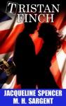 Tristan Finch A Novel