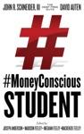 MoneyConscious Student