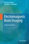 Electromagnetic Brain Imaging