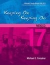 Keeping On Keeping On 17---Mexico