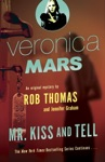 Veronica Mars 2 An Original Mystery By Rob Thomas