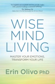 Erin Olivo PhD - Wise Mind Living  artwork