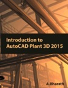 Introduction AutoCAD Plant 3D 2015