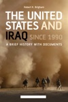 The United States And Iraq Since 1990