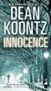 Innocence (with bonus short story Wilderness)
