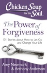 Chicken Soup For The Soul The Power Of Forgiveness