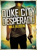 Duke City Desperado